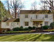 6 Busbee Road, Asheville image