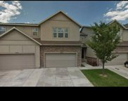 4826 W Anise St S, Riverton image