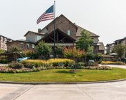 301 Watermere Unit 306, Southlake image