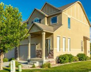 7149 W Cottage Point Dr S, West Jordan image
