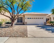 15073 N 93rd Way, Scottsdale image