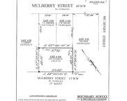 917 R R Mulberry St, Louisville image