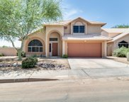 30644 N 43rd Place, Cave Creek image