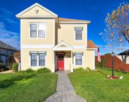 64 4th St, Spreckels image