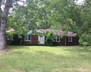 328 E Marthona Rd, Madison image