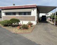 4388     Central Avenue   38 Unit 38, Camarillo image