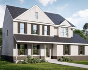 Lot 2 Dickerson   Road, North Wales image