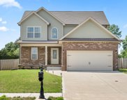 112 Sycamore Hill Dr, Clarksville image
