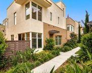 7899 Altana Way, Mission Valley image