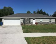 113 Manor Drive, Middleville image