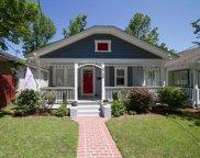 2109 Barnett Avenue, Wilmington image