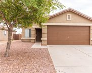 937 E Greenlee Avenue, Apache Junction image