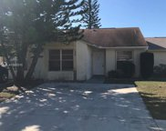 120 Pinewood Ct, Jupiter image