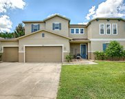 4617 Barbados Loop, Clermont image