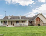 5823 CONOVER ROAD, Taneytown image