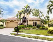 7024 Tradition Cove Lane W, West Palm Beach image