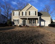 331 Cresthaven Place, Simpsonville image