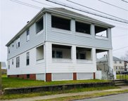 131 Orchard ST, East Providence image