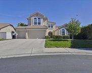 8317  Rural Estates Lane, Sacramento image