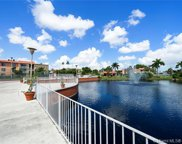 5020 Nw 79th Ave Unit #203, Doral image