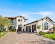 6357 Vireo Court, Lake Worth image