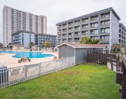 5905 S Kings Highway Unit 129A, Myrtle Beach image