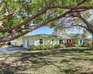 1723 Indian Rocks Road, Belleair image