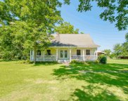 40805 Pine Grove Rd, Bay Minette image