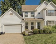 1191 Dartmouth  Drive, Painesville image