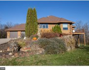 8451 Montgomery Avenue, Annandale image