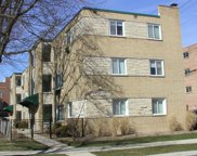 1020 Washington Boulevard Unit 1C, Oak Park image