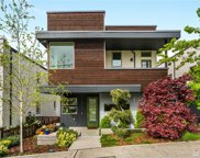 4413 33RD Ave S, Seattle image