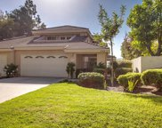 986 Blue Mountain Circle, Westlake Village image