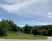 6749 S Pleasantview Road Unit Lot #8, Harbor Springs image