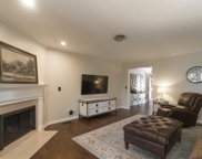 109 Hearthstone Manor Cir, Nashville image