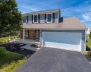 436 Clydesdale Way, Marysville image