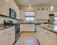 21920 E Camacho Road, Queen Creek image
