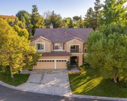 152 Sycamore Grove Street, Simi Valley image