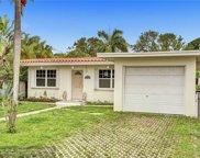 1409 NE 2nd Ave, Fort Lauderdale image