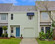 1434 SPINDRIFT CIR E, Neptune Beach image
