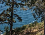 51400 Partington Ridge Rd, Big Sur image