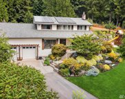 19434 SE May Valley Rd, Issaquah image