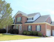 19 Pond Bluff Lane, Greenville image