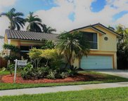 16070 Sw 89th Ave Rd, Palmetto Bay image