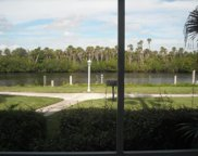 2512 SE Anchorage Cove Unit #H-1, Port Saint Lucie image
