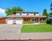 6356 South Newland Court, Littleton image