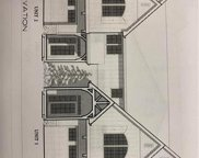 5048 Valley, Upper Saucon Township image