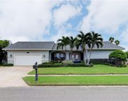 731 Island Way, Clearwater image