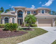 14832 Indigo Lakes Cir, Naples image