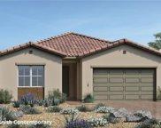9969 Pinyon Creek Avenue, Las Vegas image